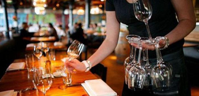 SkillsCenter – партнер Совета по профессиональным квалификациям (СПК) в индустрии гостеприимства