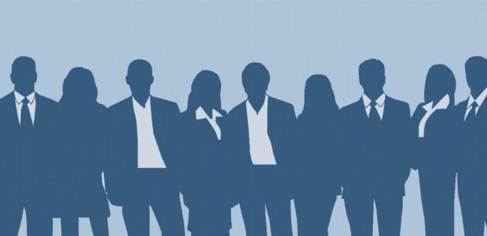 Люди-Х: «сплав» компетенций как новая технология подготовки инженеров-управленцев