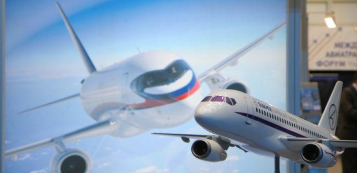 На МАКС-2017 обсудят инженерно-управленческое образование в России