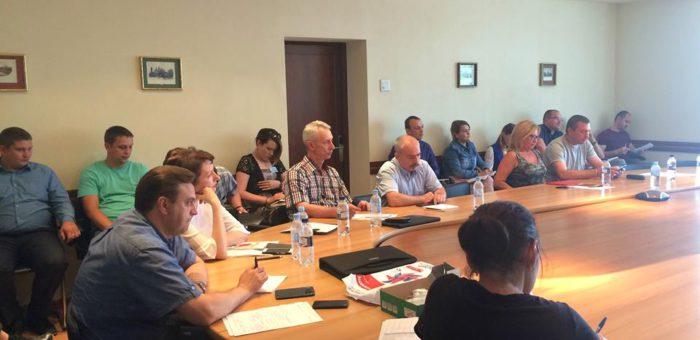 Завершен аудит системы компетенций АО «Авангард» в рамках проекта «Люди-Х»