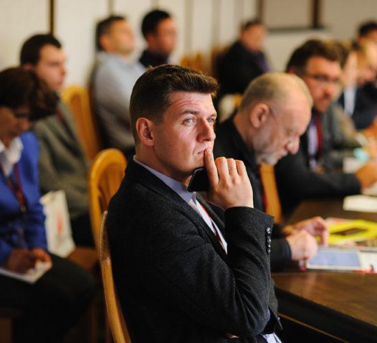 Программа «Люди-Х»: внедрение системы управления компетенциями на предприятии