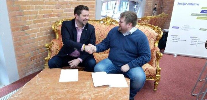 SkillsCenter и Ассоциация «КМ-Альянс» договорились о сотрудничестве