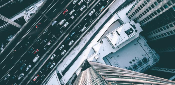 Международная программа повышения квалификации «Управление цифровой трансформацией города»