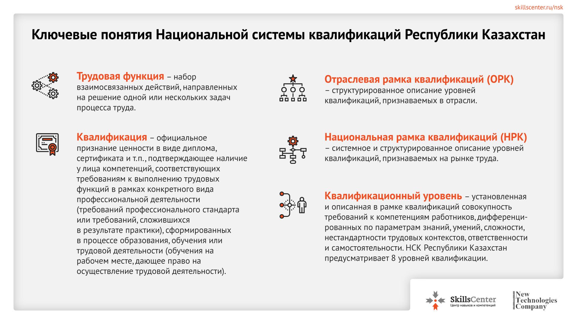 info_kaz_1