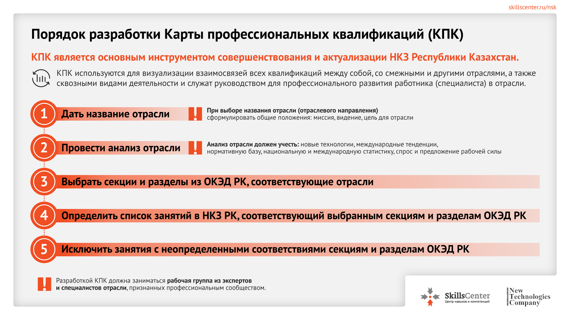 info_kaz_4