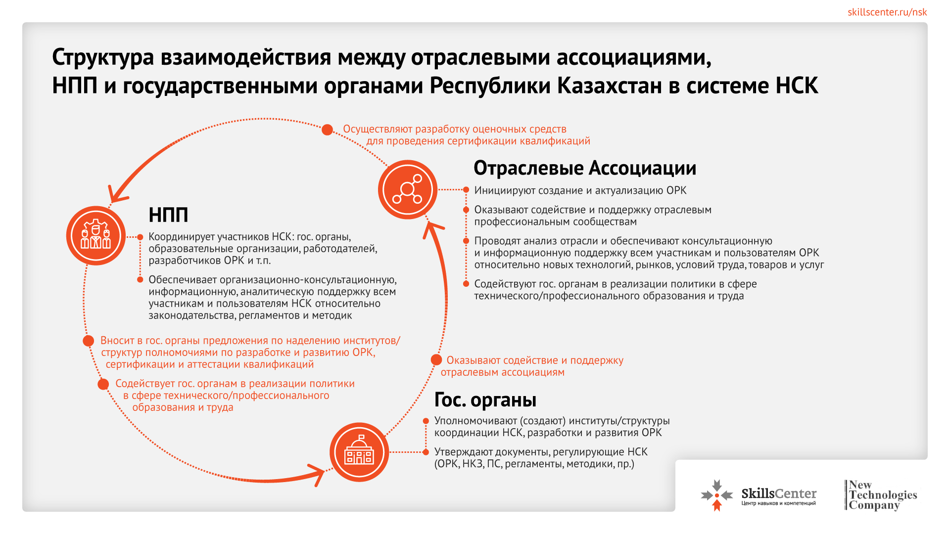 info_kaz_8