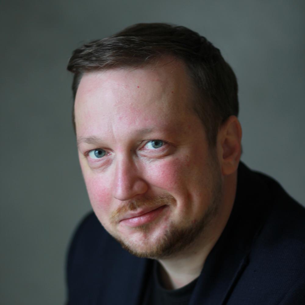 Владимир Лещенко